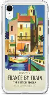 Vintage Fun The Riviera