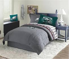 eagles bedding overview read reviews philadelphia