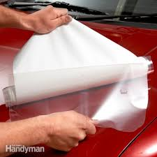 car care protect your car s paint
