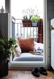 small balcony furniture ideas. Tiny-balcony-furniture-4 Small Balcony Furniture Ideas F