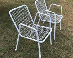 white iron outdoor furniture. patio shades on furniture sale and luxury vintage metal white iron outdoor a