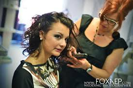 Make Up Coiffure Offerts Foxaep Photographe Dijon