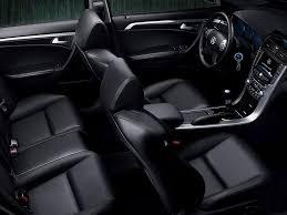 acura tlx 2008 interior. acura 2005 at tl in tlx 2008 interior