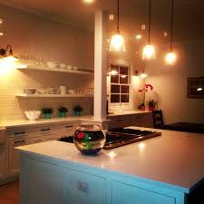 Kitchen Night Lights Elegant Kitchen Night Lights Hb13 Kitchen Sitter