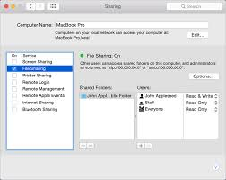 How To Transfer Files From Mac To Mac With 5 Methods
