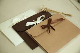 cheap envelopes in bulk. Fine Cheap Cheap Gifts For Army Men Buy Quality Envelopes Bulk Directly From China  Store Suppliers Envelope Box Size241807cmmaterial 350g Kraft Paper Intended Envelopes In Bulk