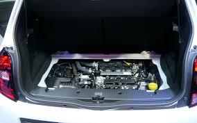 renault twingo carsi rica renault twingo engine