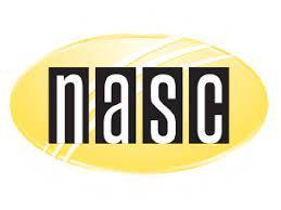 National Animal Supplement Council | NASC