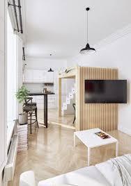 apartment furniture layout ideas. Living Room Minimalist : Small Apartment With Modern Mini Interior Design Roohome Designs Plans Furniture Layout Ideas Bedroom Apt Condo Studio D