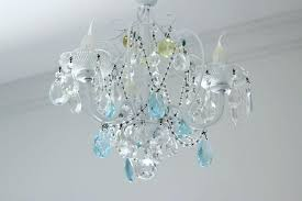 can you add a chandelier to a ceiling fan chandelier light fixture for ceiling fan adding