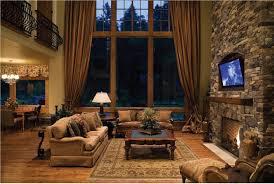 Wooden Furniture For Living Room Modern Rustic Living Room Furniture Square Wood Upholstery Coffee