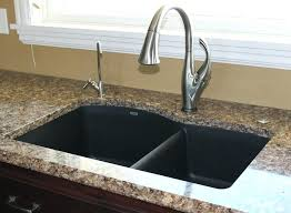 granite sink undermount small sink kitchen sinks stainless steel granite kitchen sinks granite countertop undermount sink