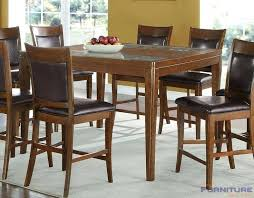 acme glass west monroe la the best furniture images on