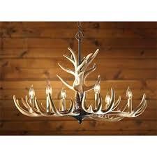 antlers chandelier 6 light whitetail antler chandelier genuine antler chandelier uk silver antler chandelier uk