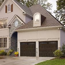 Roller Door Designs Elegant Garage Design E Garage Doors Wood ...