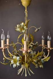 cute chandelierrope chandelier entryway chandelier rope chandelier pottery barn plus chandelier