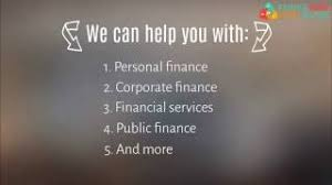 finance homework help the best finance assignment help service provided by subject matter experts affordable at my homework