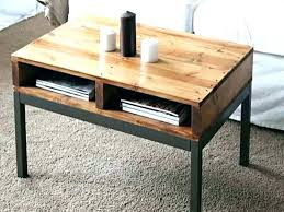 wayfair round coffee table com coffee tables quality living room design extraordinary the best e tables wayfair round coffee table