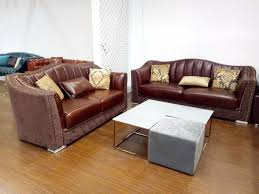 Top leather furniture manufacturers Sectional Couch Top Grain Leather Sofa Stainless Steel Legs Modern Leisure Living Room Furniture Made In China Fccramseurinfo Top Grain Leather Sofa Stainless Steel Legs Modern Leisure Living
