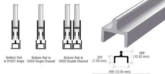 sliding cabinet doors tracks. Interesting Aluminum Sliding Cabinet Door Track And Chrome Keyed Doors Tracks E