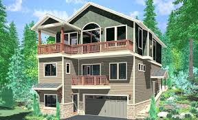 house plans sloping lot beautiful house plans with photos sloping lot house plans beautiful house plans house plans sloping lot