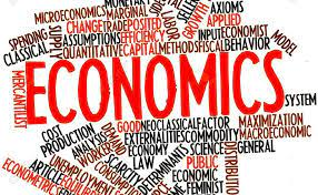 The scientific credibility of Economics   Political Economy   thenews.com.pk