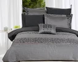 image of best contemporary bedding sets designs ideas
