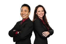 Yien & Alysa - The Yao Team - Florida Real Estate