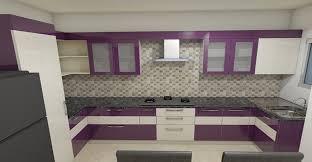 modular kitchen interior design bangalore