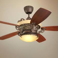 ceiling fan in spanish bronze ceiling fan ceiling fan in spanish slang ceiling fan in spanish