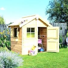 outdoor wooden playhouse wooden play houses wooden playhouses outdoor wooden playhouse diy outdoor wooden playhouse