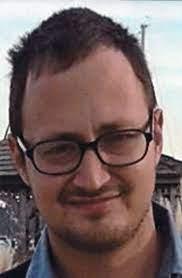 Va. State Police seeks public's help in search for Benjamin Coffey |  Richmond Local News | richmond.com