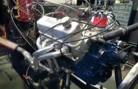 similiar ford 351w specs keywords 351 windsor engine diagramon ford 351w timing diagram
