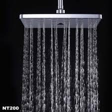 Design Duschsäule Thermostat Nt7305 Mit Ablage Auswahl