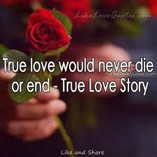 Love Moral Images
