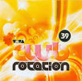 Viva Club Rotation, Vol. 39