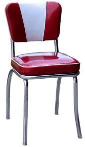 Retro Kitchen Chairs For Retro Kitchen Chairs