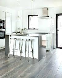 Hardwood Floors Living Room Simple Grey Living Room With Wood Floor Grey Living Room Furniture Com Grey