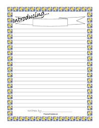 analytical essay rubric swampscott high school write biography write biography yourself school essay potna mp3