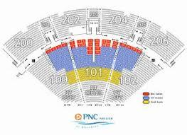 Cynthia Woods Pavilion Seating Chart 40 Unfolded Ak Chin Pavilion 3d Seating Chart