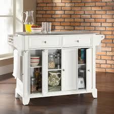 Under Cabinet Shelf Kitchen Kitchen Room 2017 Furniture Wood Wall Mounted Simple Diy