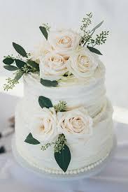 42 Spectacular Buttercream Wedding Cakes Wedding Cakes Wedding
