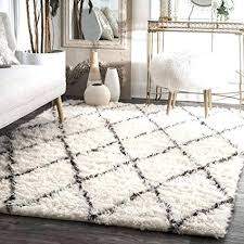 navy trellis rug home and furniture glamorous of handmade modern fancy wool 7 blue moroccan navy trellis rug