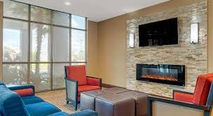 Comfort Suites Byron Warner Robins (formerly Comfort Suites Byron) 103  Dunbar Road Byron