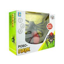 <b>Паук</b> игрушка, купить по цене от 46 руб в интернет-магазине ...