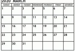 June July 2020 Calendar July And August 2020 Calendar Printable Calvert Giving