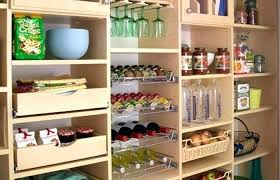 kitchen decorations and style medium size ikea kitchen organization pantry ideas how to organize a storage