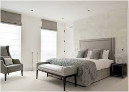 grey room paint ideas. grey bedroom colors double bed room ideas paint