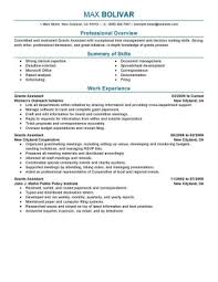 ResumeCom Interesting My Perfect Resume Com Cancel Subscription Template And Fearsome