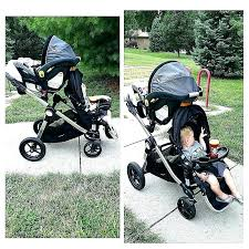 car seat baby jogger maxi cosi car seat adapter seats city select adaptor lux premier